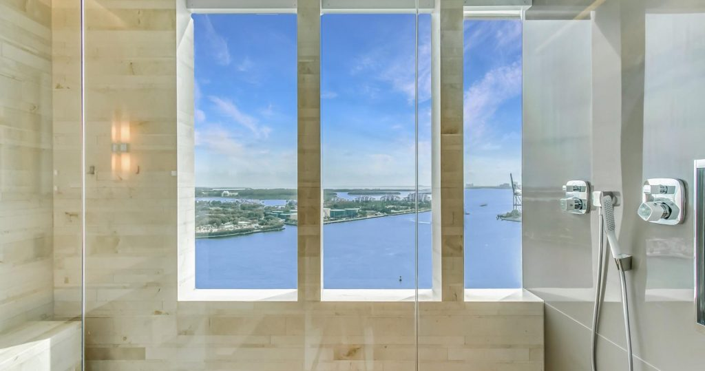 murano at portofino 1024x539 World class residential properties in Miami