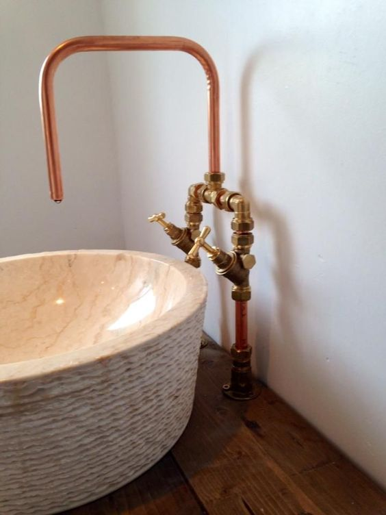 plumbing Important Things to Know Before Buying a House