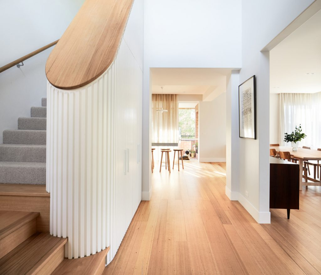 4 1024x878 Holroyd   A Renovation By Foomann Architects