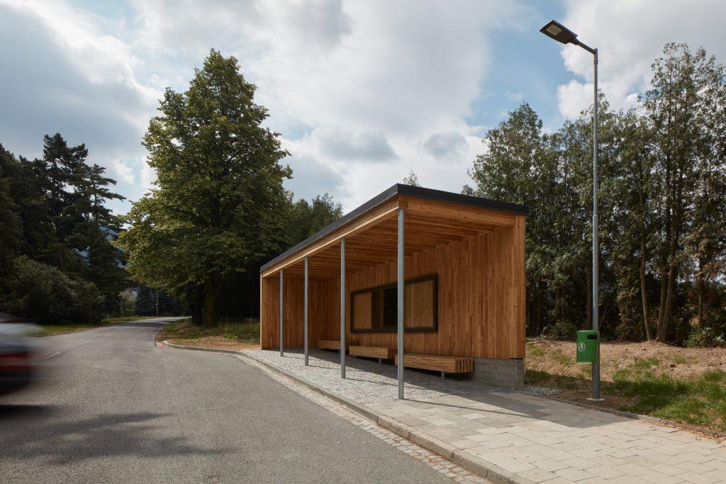 0 1024x683 Bus Stop Design By Valarch Studio