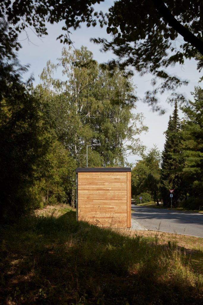 5 683x1024 Bus Stop Design By Valarch Studio