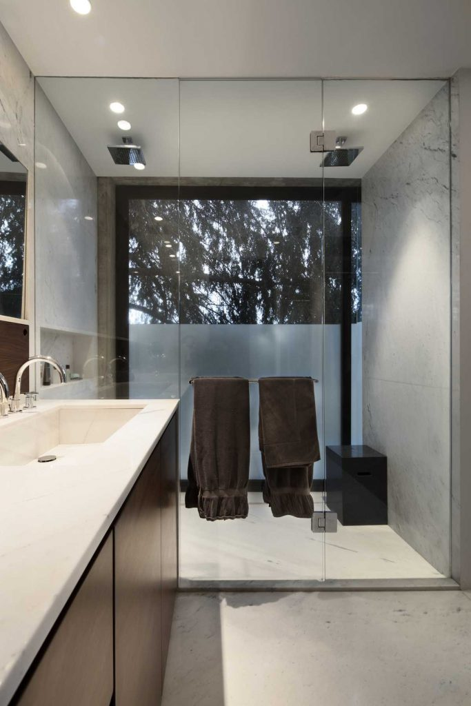 %name House 3.2 by Metodo Architects