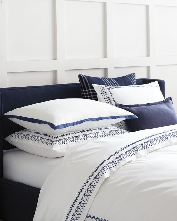 luxurious matress The Importance of Quality: 3 Furniture Pieces That Every Home Needs
