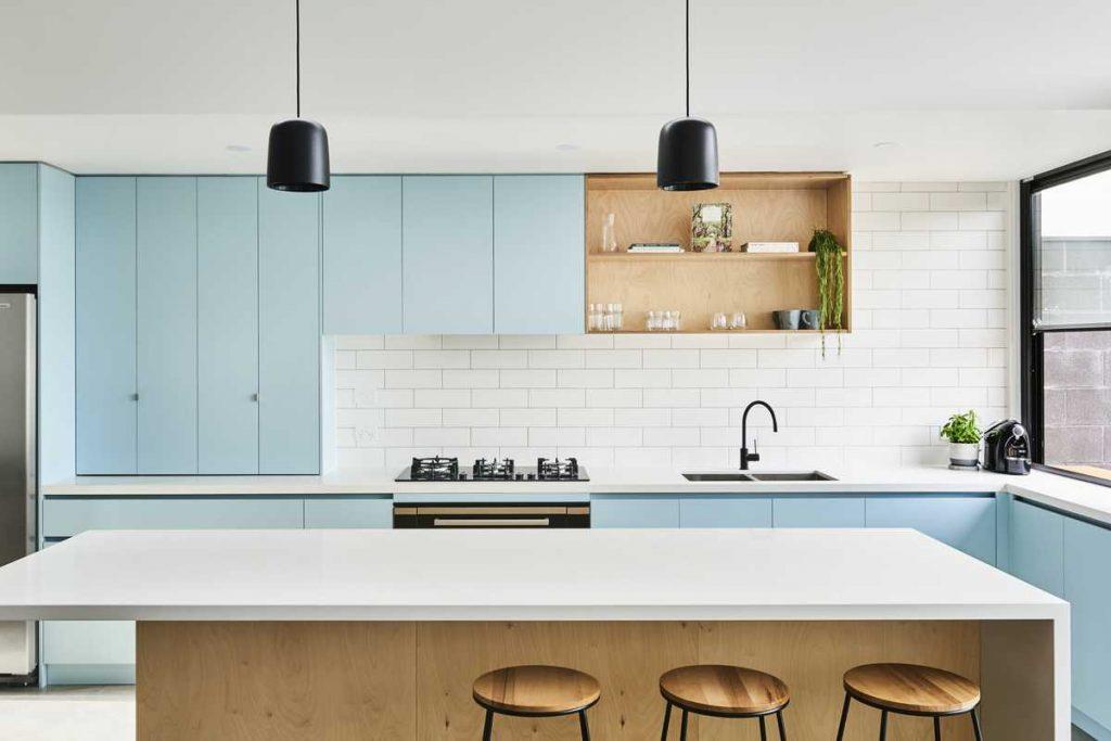 %name Bluebird Duplex by Altereco Design