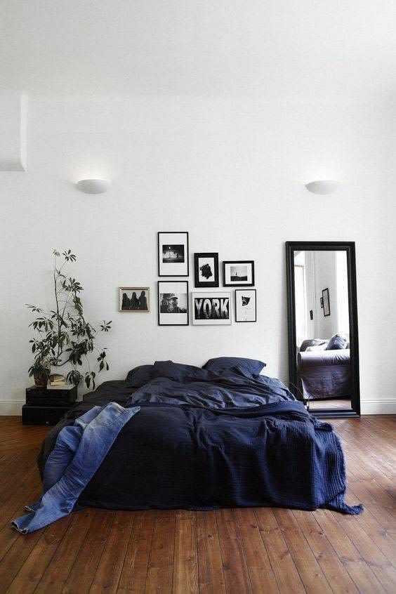 cosy bedroom The Best Real Estate Rental Properties Courses To Consider