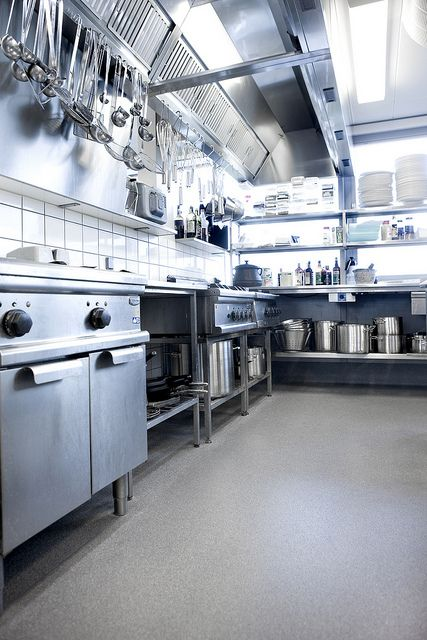 durable kitchen solution 7 Maintenance Tips For Keeping Restaurant Kitchens In A Great Shape