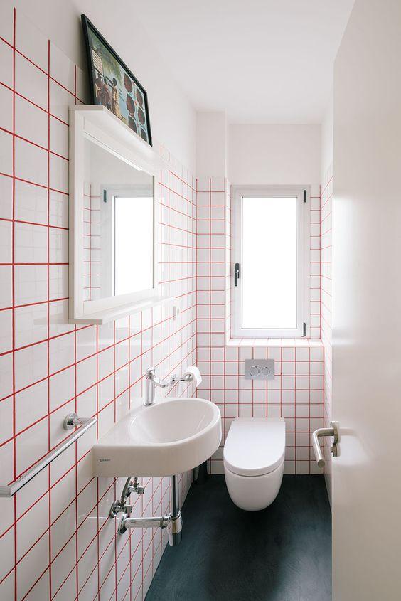 Tips For Preventing Toilet Clog