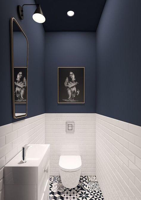 master toilet Tips For Preventing Toilet Clog