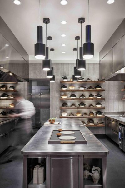 7 Maintenance Tips For Keeping Restaurant Kitchens In A Great Shape