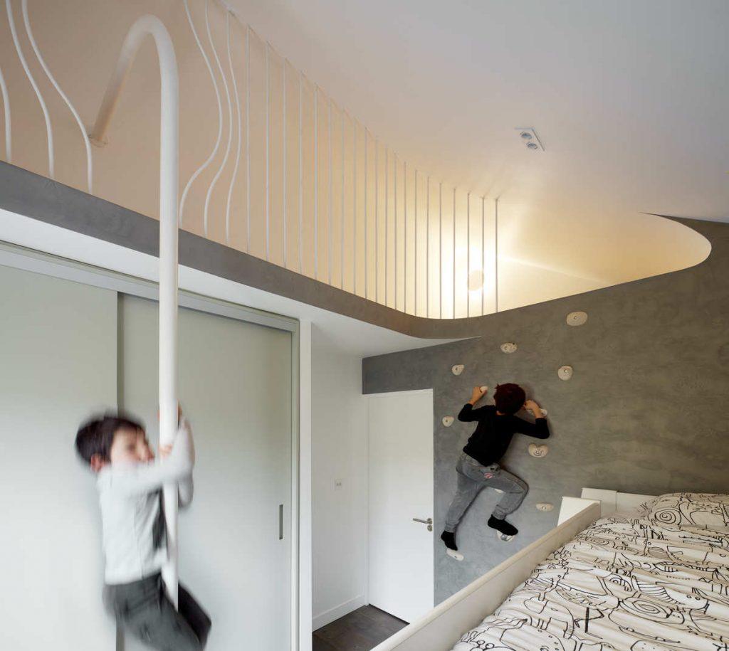 68885 kidsbedroom 1024x915 Scenario house