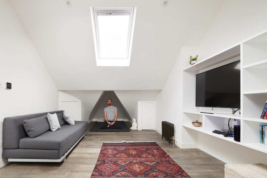 68886 loftspace 1024x683 Scenario house