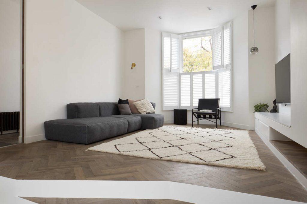 68907 livingarea 1024x683 Scenario house