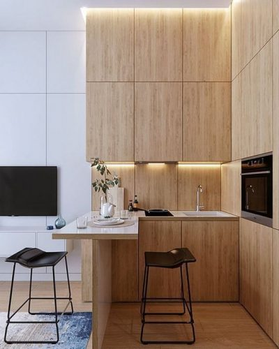 Four Maintenance Tips for a Well-Functioning Kitchen