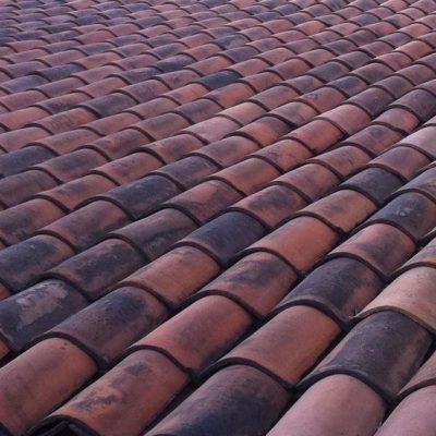 Essential Seasonal Roof Maintenance To Protect Your Home