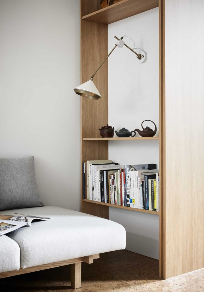 %name Atop a Shop by tsai Design