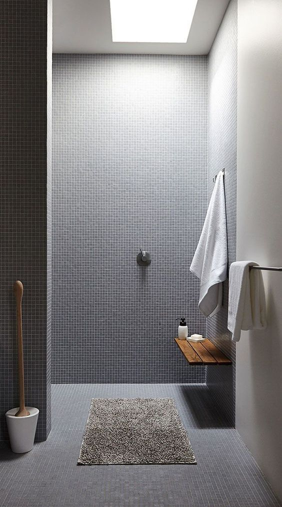 minimalist bathroom Four Spring Home Makeovers to Consider in 2020