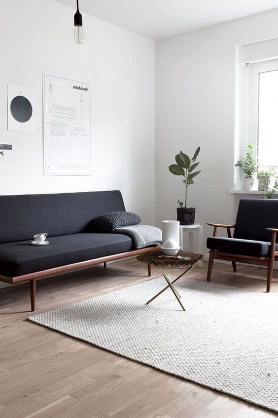 Four Spring Home Makeovers to Consider in 2020