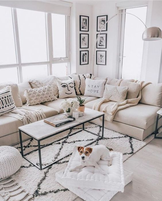 How to Make Your Home More Guest Friendly