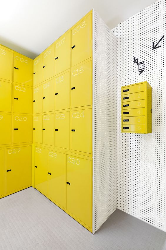 storage access 5 Advantages of Student Accommodations in Perth