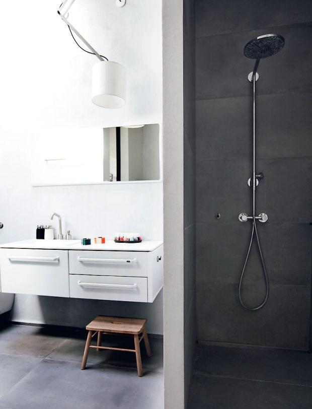 1338 bolig 9 Lively Danish Apartment