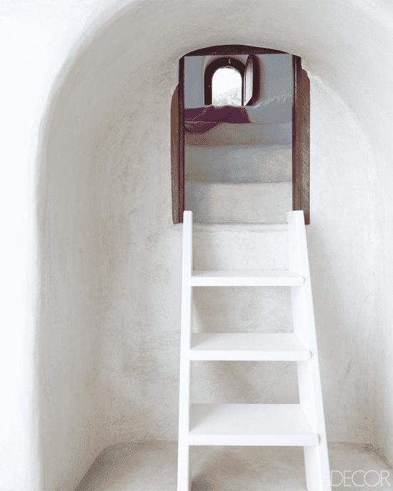 s3 Mediterranean inspired interior: airy fairy and brightness