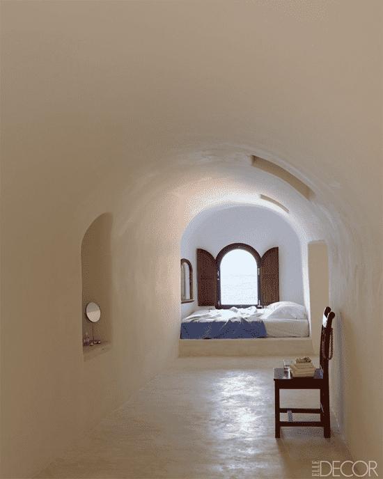 s7 Mediterranean inspired interior: airy fairy and brightness