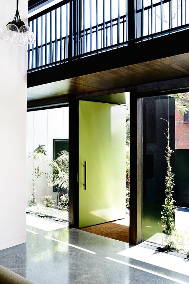 934553 1 lp Modern Melbourne Family Home