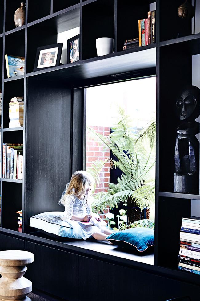 934557 1 lp Modern Melbourne Family Home