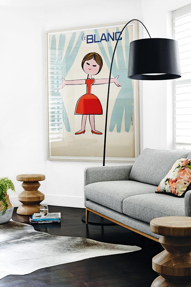934559 1 lp Modern Melbourne Family Home