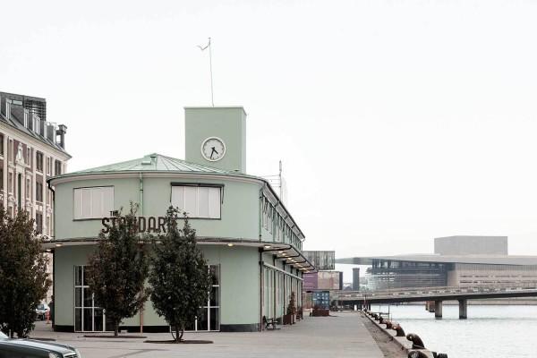 The Standard Copenhagen by GamFratesi Yellowtrace 05a 600x400 Restaurant Standard Copenhagen