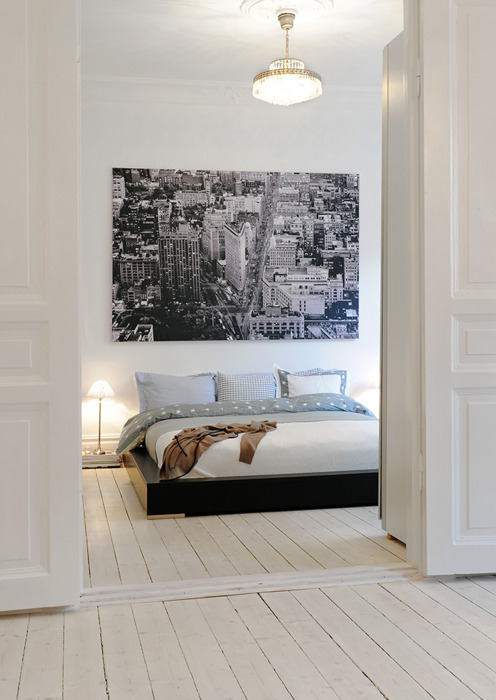 What A Bedroom How to Decorate your Bedroom like an Interior Designer