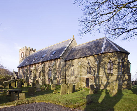 church2 Holy Transformation: Church Home