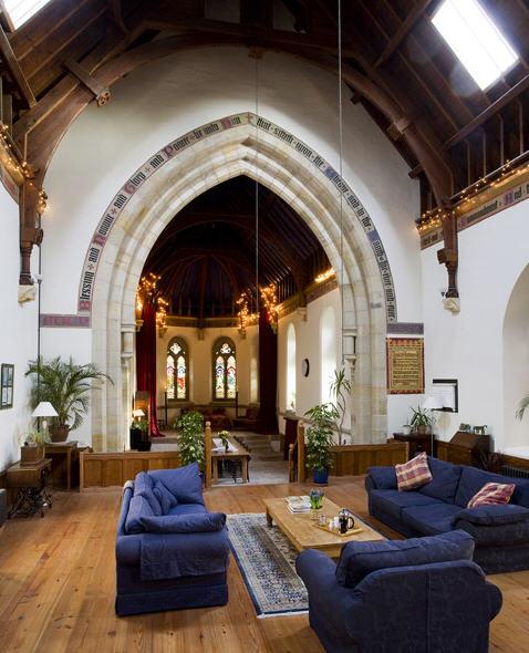 church4 Holy Transformation: Church Home