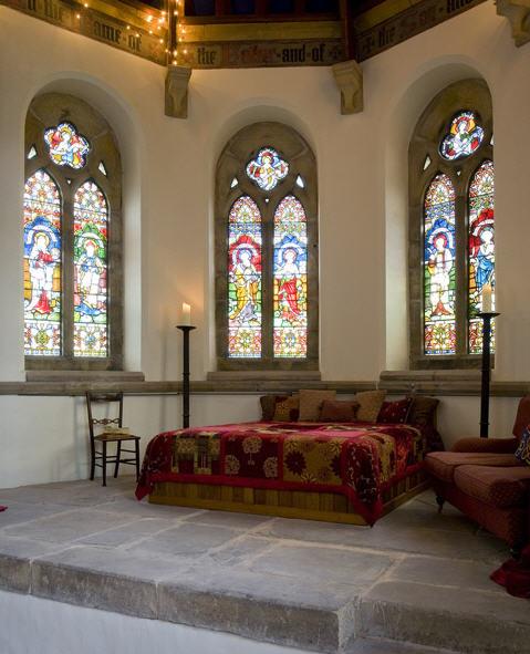 church6 Holy Transformation: Church Home