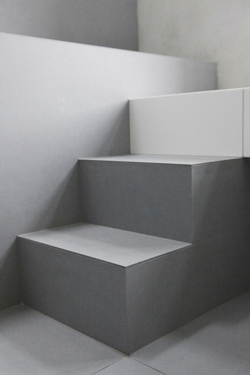 idunsgate hqroom ru 18 Airy Duplex at Oslo