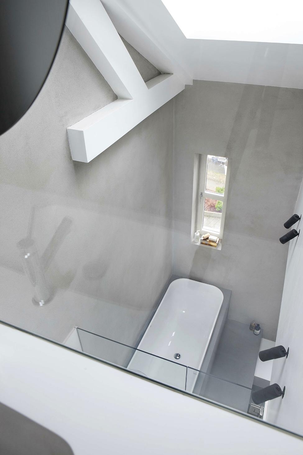 idunsgate hqroom ru 22 Airy Duplex at Oslo