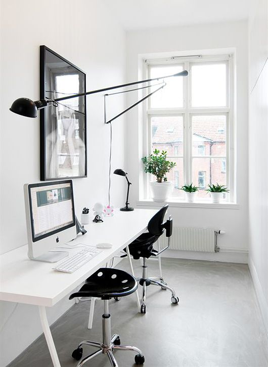 office tumblr. over 50 cool office designs u0026 workspaces for