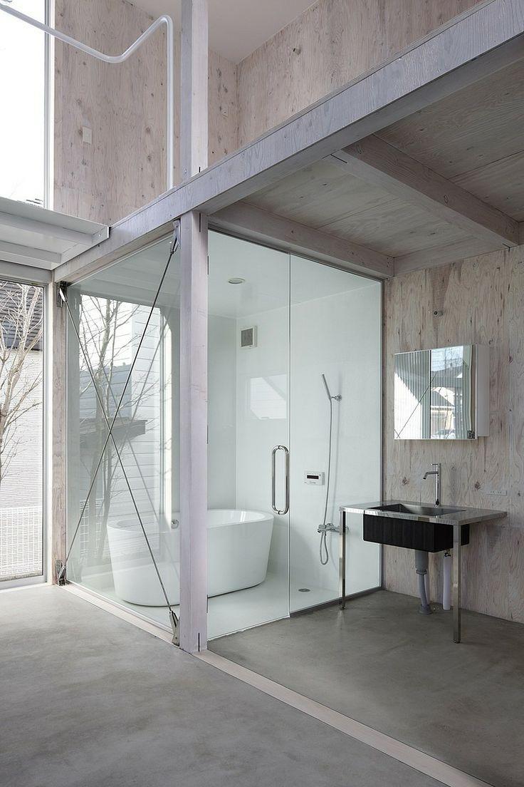 Bathroom Tumblr Collection #4