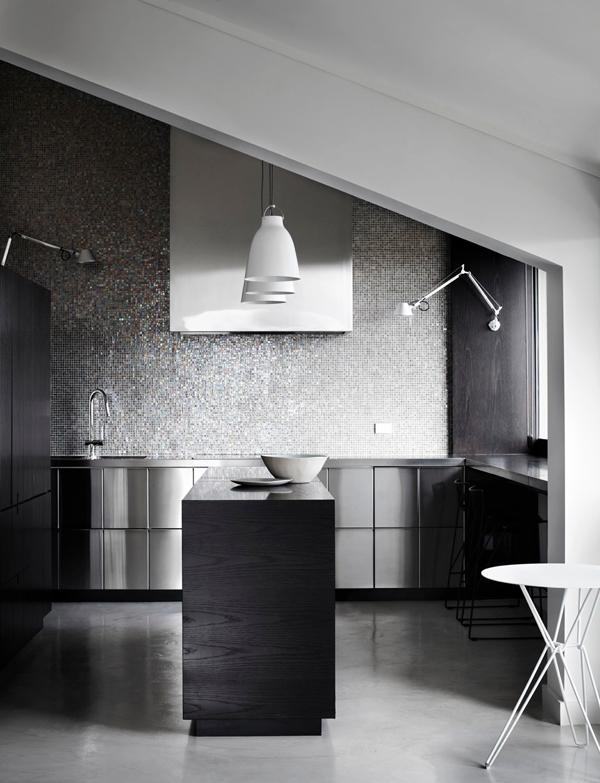 Kitchen Tumblr Collection #3