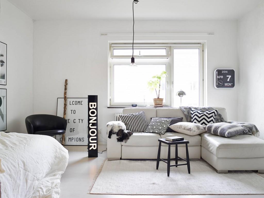 noir15 1024x767 Bonjour, Noir & Blanc