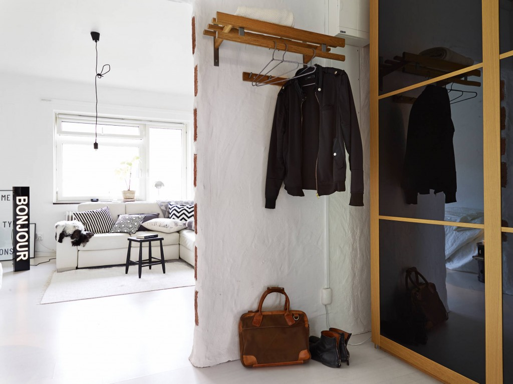 noir2 1024x767 Bonjour, Noir & Blanc