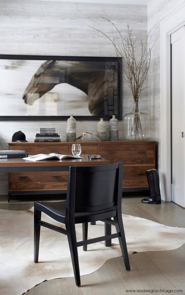 10152011 653444641380697 1470129235 n Interiors By Leo Designs Chicago