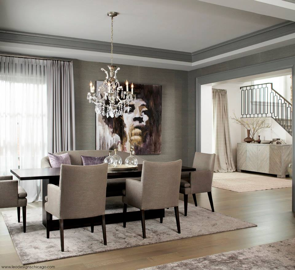 10152624 653444741380687 1426087392 n Interiors By Leo Designs Chicago