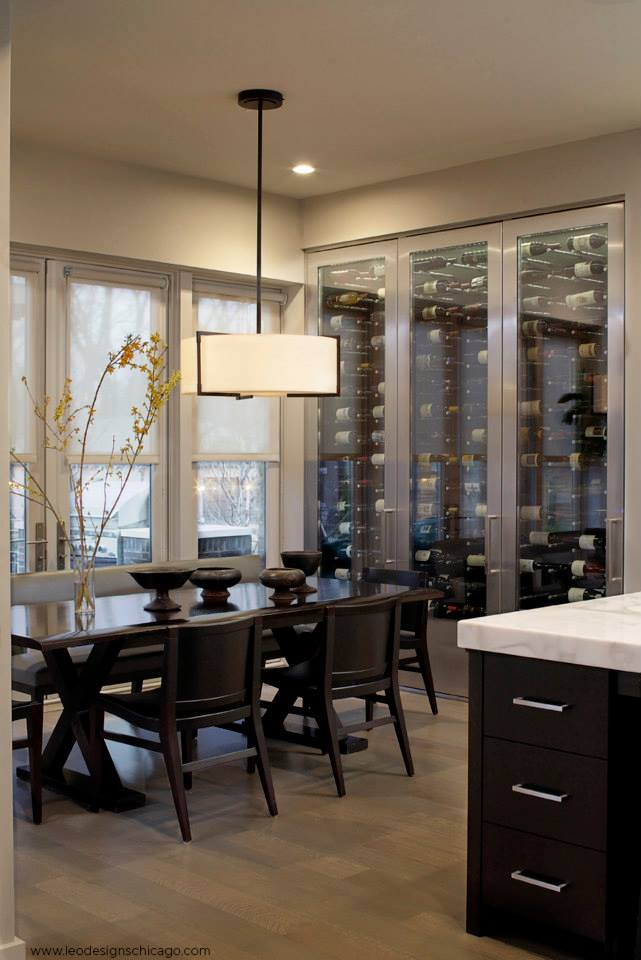 10154481 653444574714037 425042807 n Interiors By Leo Designs Chicago