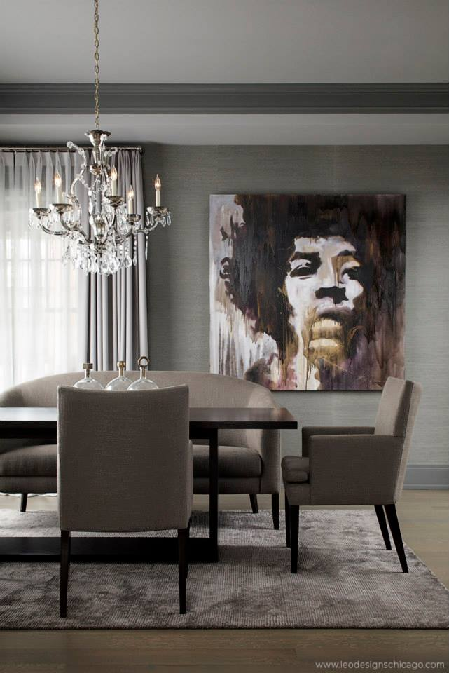 10155642 653444491380712 1031557736 n Interiors By Leo Designs Chicago