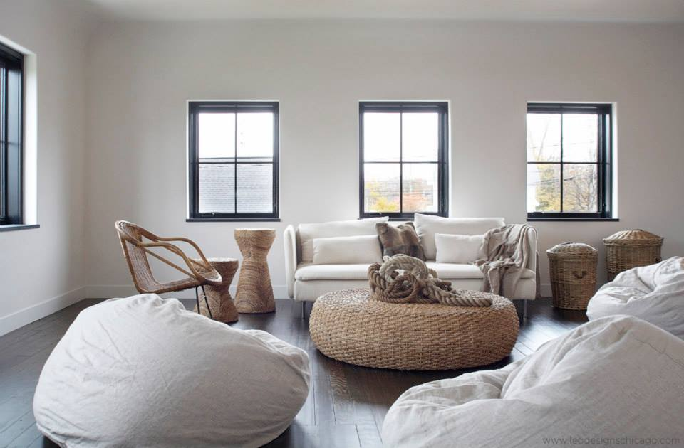 1517651 618952698163225 1846605393 n Interiors By Leo Designs Chicago