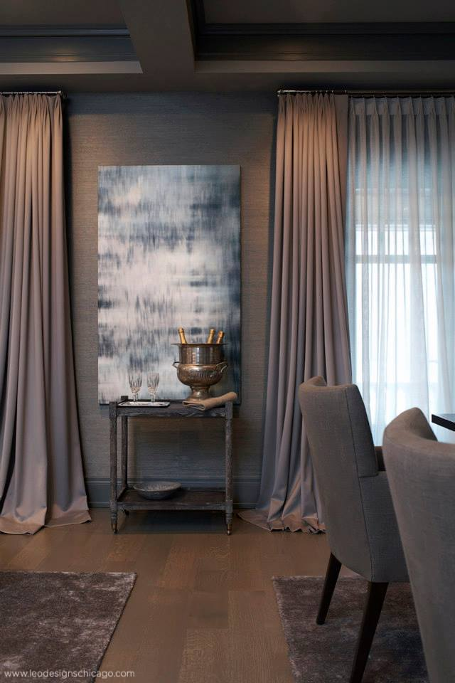 1609810 653444481380713 1730352406 n Interiors By Leo Designs Chicago