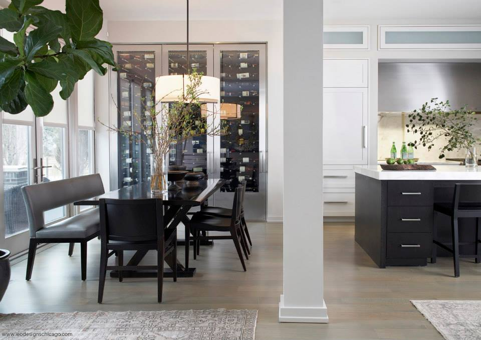 1625743 653444731380688 1188615975 n Interiors By Leo Designs Chicago