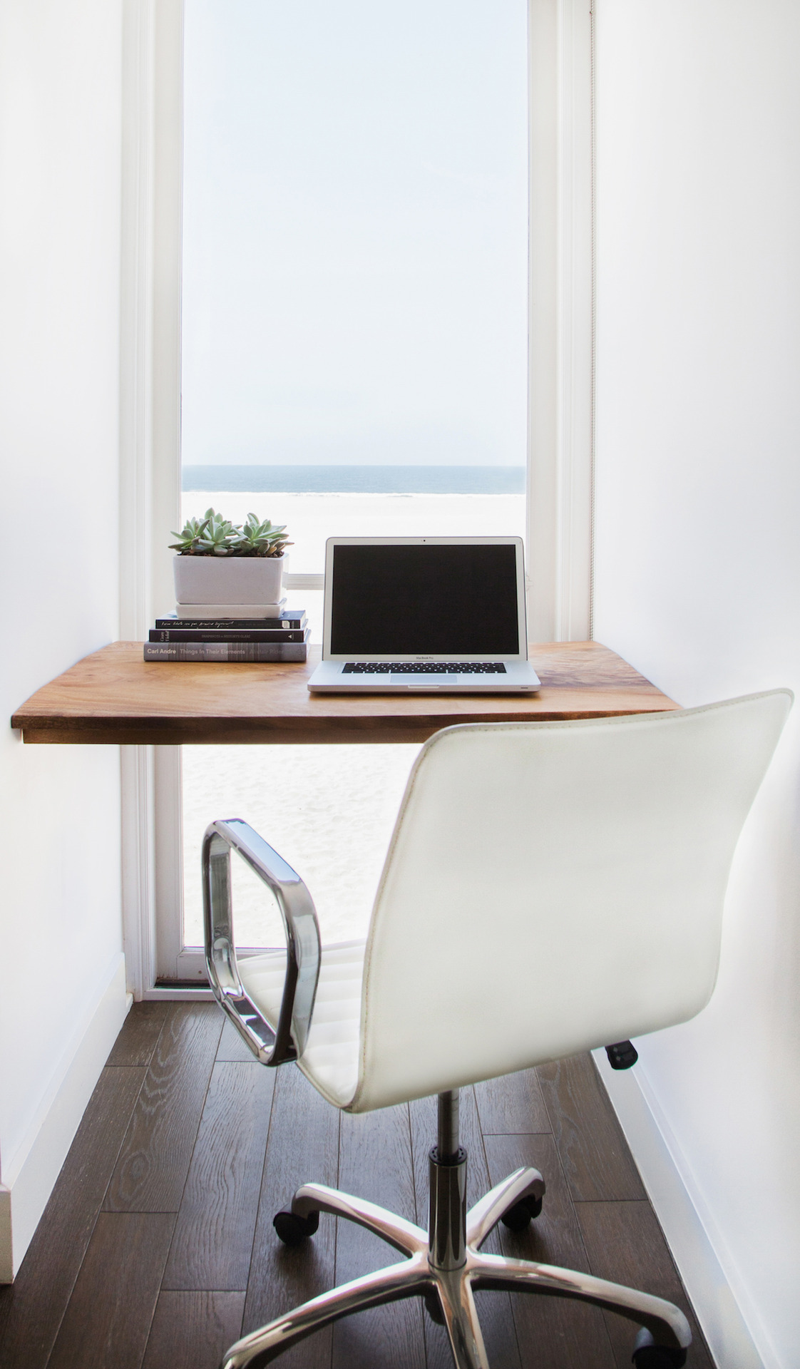 Dream Workspace Tumblr Collection #6