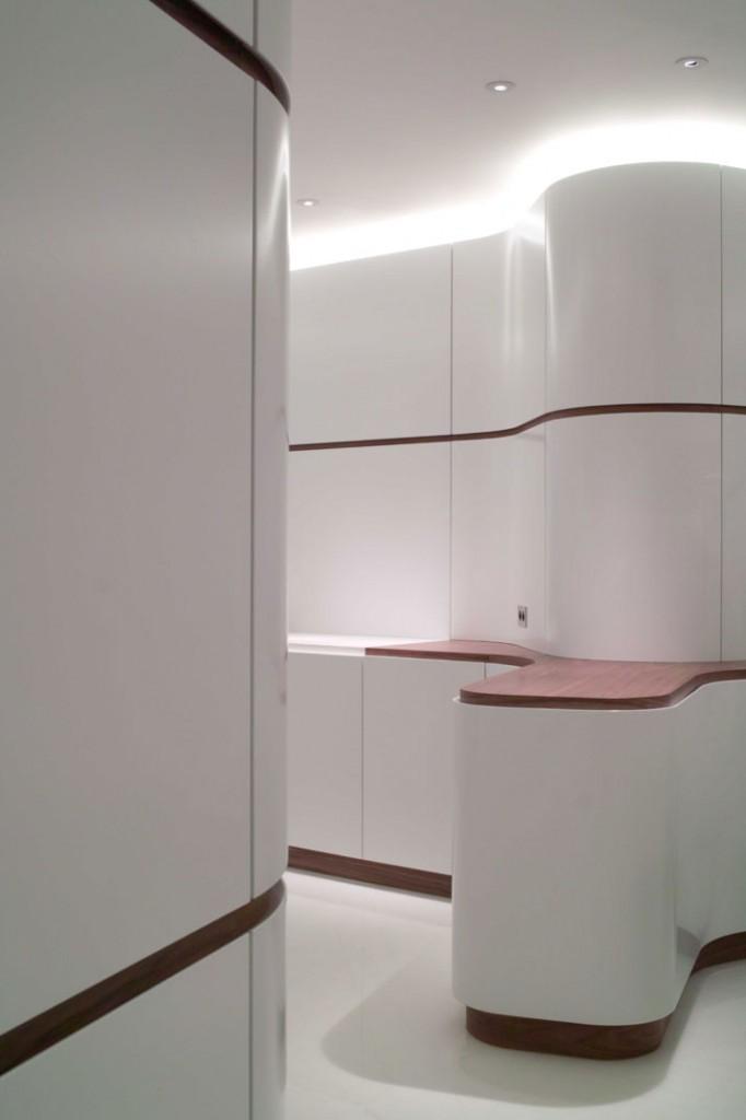 Paris11 682x1024 Sightworthy Apartments in Paris